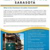 Let's Get Moving Sarasota