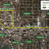 Protecting Neighborhoods thru Smart Growth and Transit Oriented Development Techniques